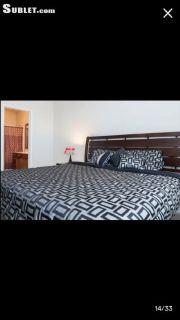 $999 4 single-family home in Dallas County