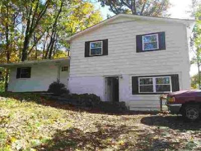1463 Johnathan Drive Louisville Three BR, NEWLY renovated home