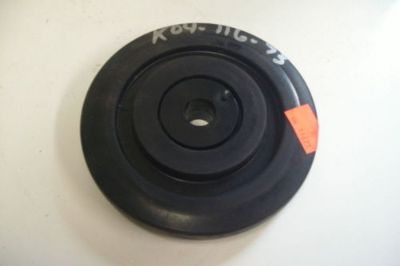 "Buy NEW NOS BOMBARDIER SKI DOO 5"" OD IDLER WHEEL KIMPEX K04-116-73 motorcycle in Sunbury, Pennsylvania, United States, for US $24.95"