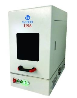 Buy Best Quality CTP 2000 Plate Etching Laser