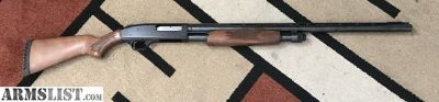 For Sale: Mossberg 835 great condition looking