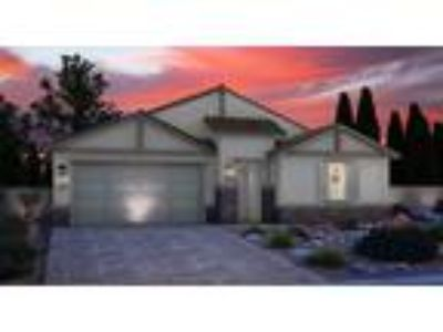 New Construction at 2679 E. Glen Valley Ave., by Lennar