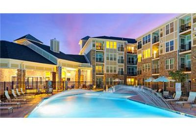 1 bedroom Apartment - Located in Gambrills, MD.