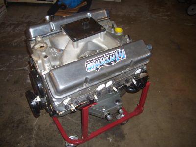 SBC 350