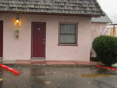 0 bedroom in Atwater