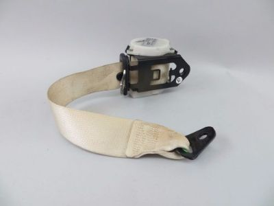 Find 04-09 W209 MERCEDES CLK320 CLK350 REAR RIGHT PASSENGER SIDE SEAT BELT RETRACTOR motorcycle in Tampa, Florida, United States, for US $44.99