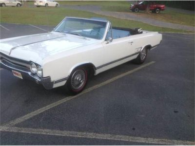 1965 Oldsmobile 442 - Classifieds - Claz org
