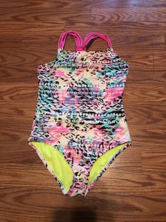 GUC One Piece Bathing Suit