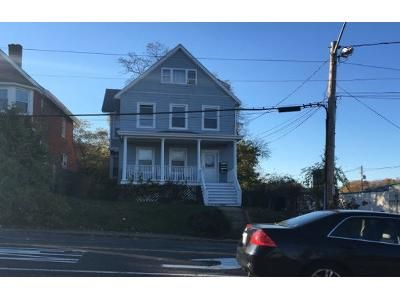 2 Bed 2.0 Bath Preforeclosure Property in Nyack, NY 10960 - S Highland Ave