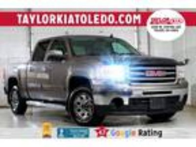 2012 Gmc Sierra 1500 for Sale