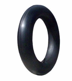 Find 6.00x16 and 7.00x16 Tire Tube with TR218A Valve motorcycle in Orange, Massachusetts, US, for US $17.00