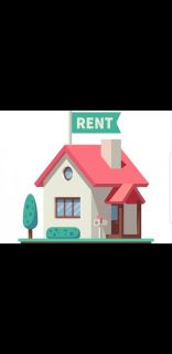 Looking for rental house