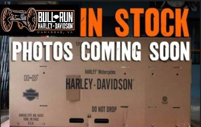 2018 Harley-Davidson Fat Bob 114 Cruiser Motorcycles Manassas, VA