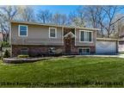 1241 New Towne Road - 4/2 1968 sqft