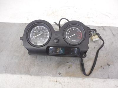 Buy 2004 04 BMW R1150RT gauges speedometer motorcycle in Navarre, Ohio, United States, for US $75.00