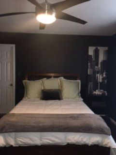 Room/bathroom for rent Cypress Texas