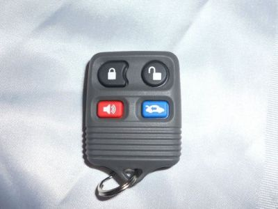Purchase BRAND NEW! TRANSMITTER (KEY FOB) TOWN CAR & 95-98 MARK motorcycle in Delray Beach, Florida, United States, for US $46.80