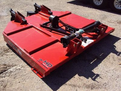 Brush Hog Farm And Garden Equipment For Sale In Beaumont