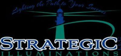 Strategic illuminations, LLC