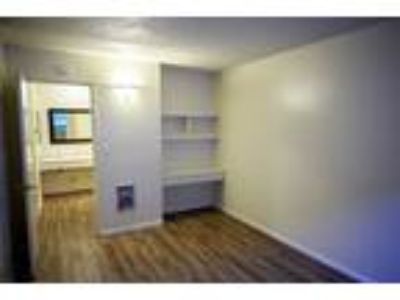 Garden Court Apartments - Two BR / Two BA / 3