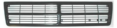 Sell Grille 91 92 93 94 95 Dodge Caravan 1995 1994 1993 1992 motorcycle in Saint Paul, Minnesota, US, for US $23.95