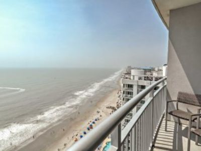 $2,400, 2br, Apartment for rent in Myrtle Beach SC,