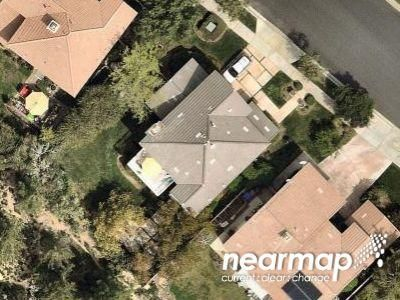 5 Bed 3.0 Bath Preforeclosure Property in Yucaipa, CA 92399 - Newbury St