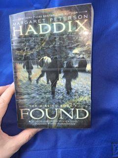 Haddox