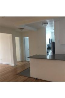 2 Bed / 1 Bath in Forest Hills, Queens.