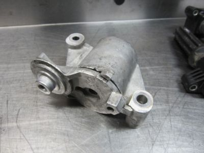 Buy WR109 2012 FORD FOCUS 2.0 SERPENTINE TENSIONER motorcycle in Arvada, Colorado, United States, for US $34.00