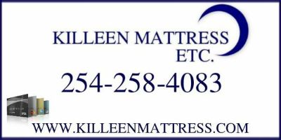 1014010140 WHOLESALE MATTRESSES--QUEENS STARTING  $199