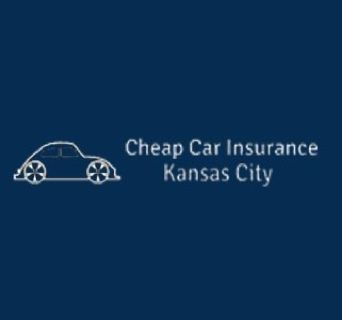 Cheap Car Insurance Kansas City MO