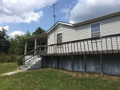 3 Bed 1 Bath Foreclosure Property in Granite Falls, NC 28630 - Rem Rock Pl