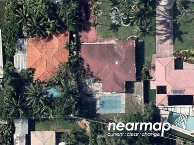 Foreclosure Property in Fort Lauderdale, FL 33305 - Poinsettia Dr