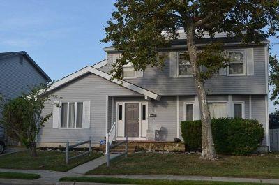 $2500 4 single-family home in Ventnor City