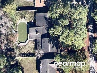 3 Bed 2 Bath Foreclosure Property in Panama City, FL 32404 - Tracey Dr