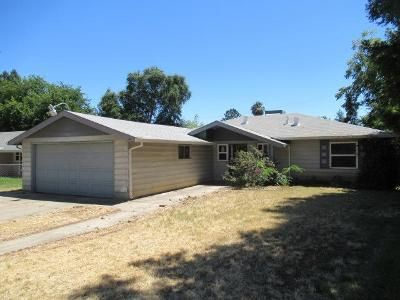 3 Bed 2 Bath Foreclosure Property in Sacramento, CA 95841 - Freeway Cir
