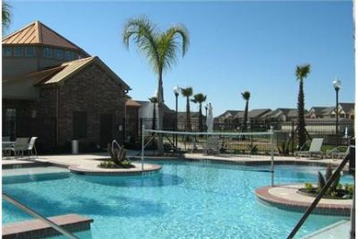 Welcome to the 9th Station apartment community located in Port Arthur.