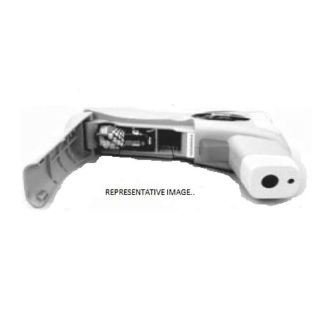 Find Longacre Racing Products 50614 Heat Gun Laser Pyrometer 850 deg motorcycle in Decatur, Georgia, United States, for US $160.98