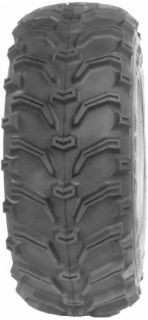 Buy Kenda K299 Bear Claw 24-11.00-10 ATV Tire (6 Ply) motorcycle in Marion, Iowa, United States, for US $81.08
