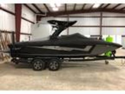 2015 Tige RZ-2 Power Boat in Madison, MS