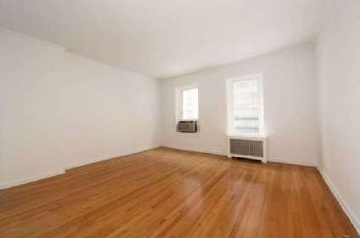 1 bed 1 bathroom apartment for rent