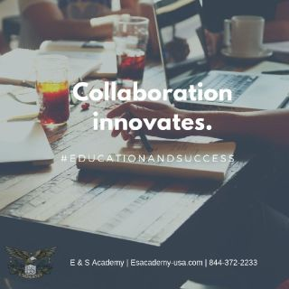Collaboration Innovates – Certified Nurse Aide Classes
