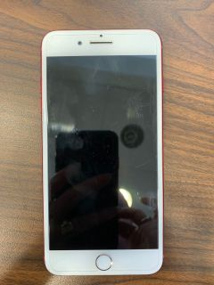 iPhone 7plus - 128gb and excellent condition - Sprint