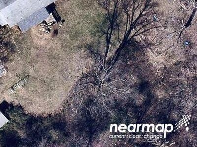 3 Bed 2 Bath Foreclosure Property in Fredericksburg, VA 22407 - Leavells Rd
