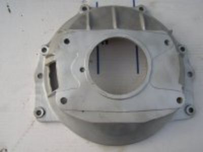 Bell Housing - For Sale Classified Ads - Claz org