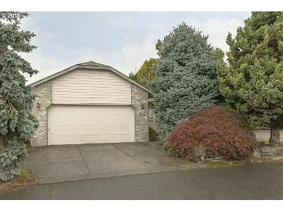 3 Bed 2 Bath Foreclosure Property in Portland, OR 97230 - NE 149th Ave