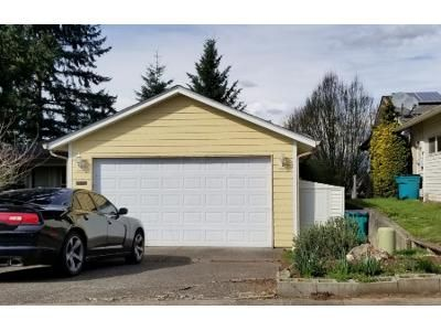 3 Bed 3 Bath Preforeclosure Property in Vancouver, WA 98662 - NE 89th St