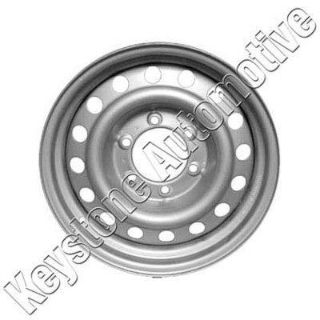 """Sell FACTORY OEM 16"""" TOYOTA SEQUOIA WHEEL / RIM - STL69394U20 motorcycle in Rochester, Michigan, US, for US $86.86"""