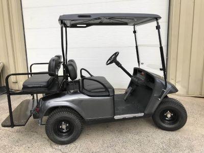 2011 E-Z-Go TXT Golf carts Golf Carts Jasper, GA
